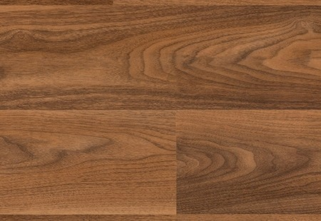 Forest fx PUR - French Walnut 3120