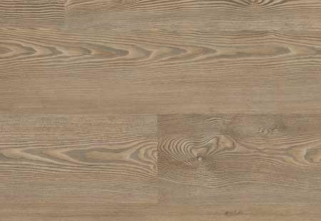 Expona Flow PUR - Golden Pine 9838