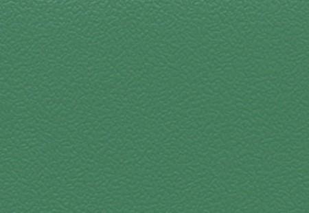 Sport 67 - Green 7515