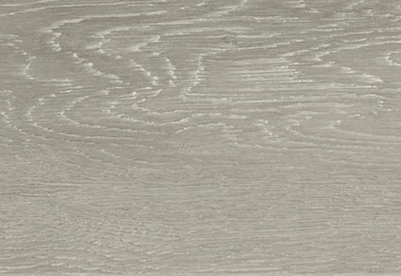 Expona SimpLay - Grey Ash 2512