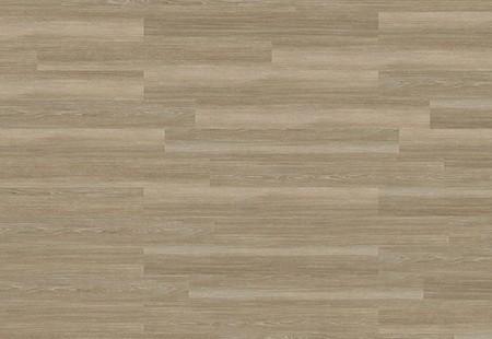 Expona Commercial - Grey Ash 4020