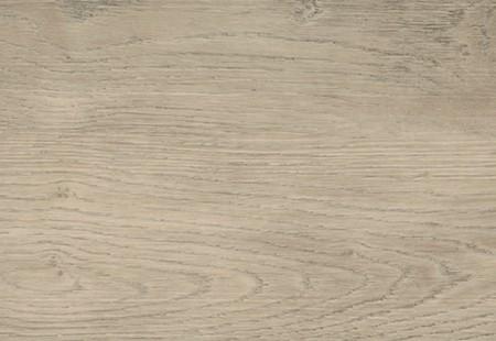 Expona SimpLay - Grey Country Oak 2506