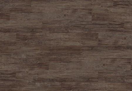 Expona Commercial - Grey Heritage Cherry 4064