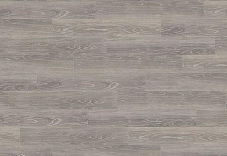 Expona Commercial - Grey Limed Oak 4082