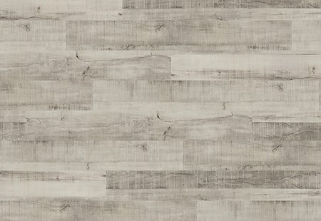 Expona Commercial - Grey Salvaged Wood 4104