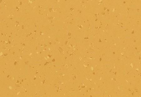 Palettone - Heather Honey 8631