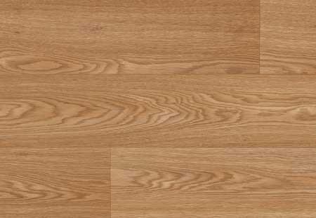 Expona Flow PUR - Honey Oak 9821