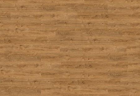 Expona Commercial - Honey Classic Oak 4086
