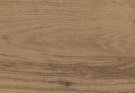 Expona SimpLay - Honey Wild Oak 2572