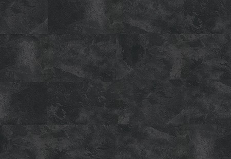 Expona Commercial - India Ink Slate 5056