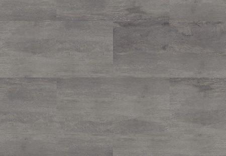 Expona Commercial - Industrial Steel 5101