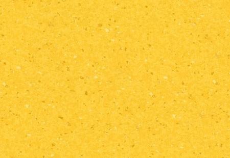 Classic Mystique PUR - Lemon Zest 1140