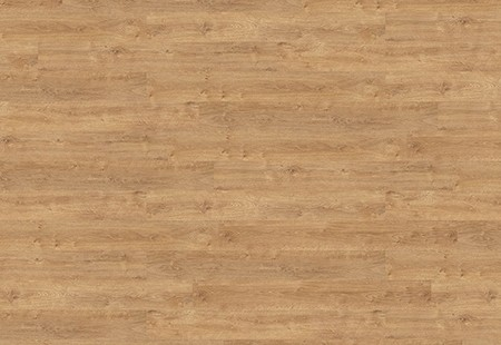 Expona Commercial - Light Classic Oak 4085