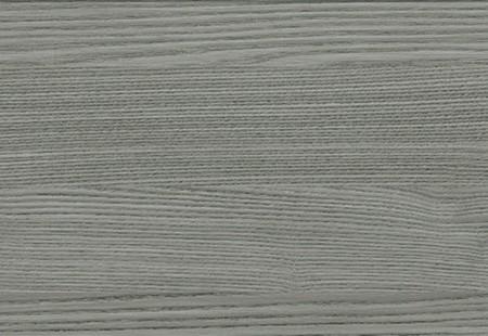 Expona SimpLay - Light Grey Fineline 2509