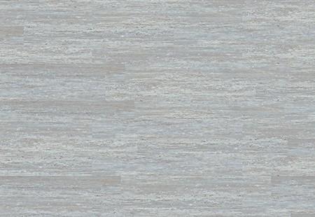 Expona Commercial - Light Varnished Wood 4071