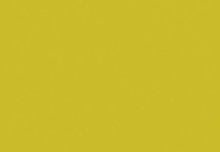 Bloc PUR - Lime Crush 9940