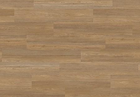 Expona Commercial - Natural Brushed Oak 4031