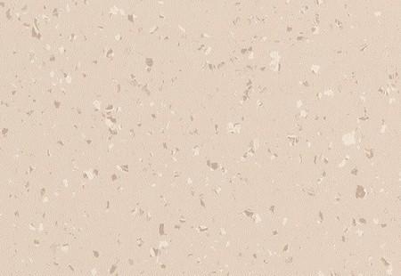 Palettone - Natural Cotton 8621