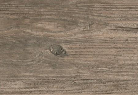 Expona SimpLay - Natural Rustic Pine 2514
