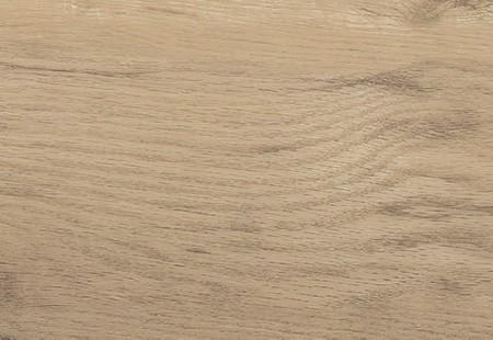 Expona SimpLay - Natural Wild Oak 2571