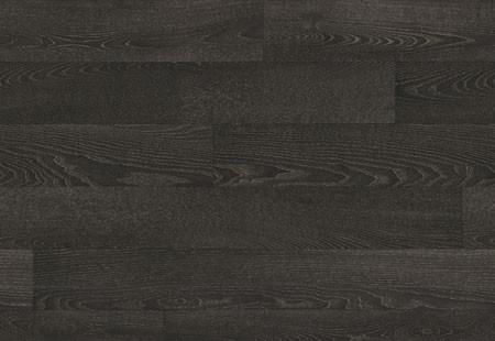 Polysafe Wood fx PUR - Nero Oak 3371