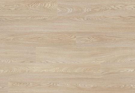 Polysafe Wood fx PUR - Oiled Oak 3374