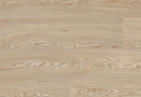 Forest fx PUR - Oiled Oak 2990