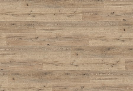 Expona Commercial - Oiled Oak 4098