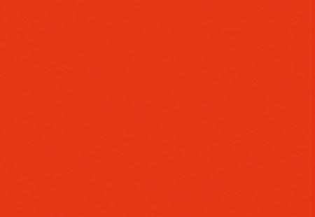Bloc PUR - Red Beacon 9948