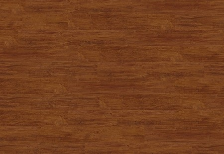 Expona Commercial - Red Heritage Cherry 4066