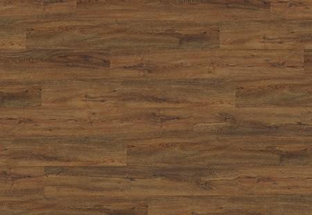 Expona Commercial - Roasted Oak 4079