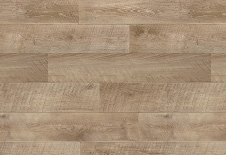 Forest fx PUR - Rural Deckwood 3102