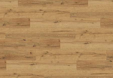 Expona Commercial - Sherwood Oak 4099