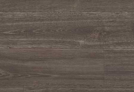 Expona Flow PUR - Smoked Oak 9827