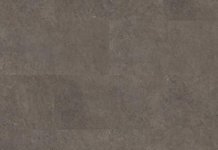 Smoked Concrete