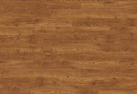 Expona Commercial - Vintage Timber 4091