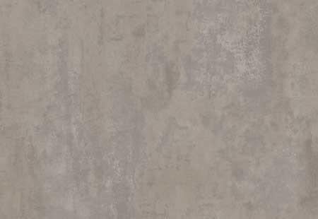 Expona Flow PUR - Warm Grey Concrete 9855