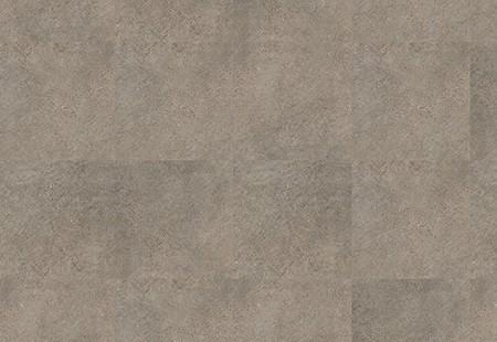 Expona Commercial - Warm Grey Concrete 5164