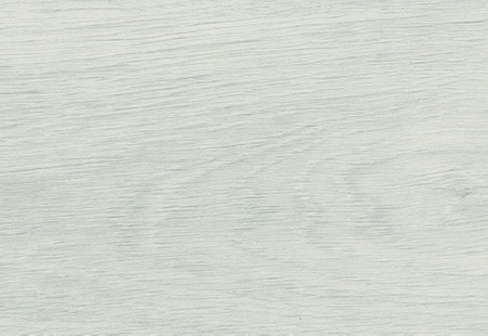 Expona SimpLay - White Ash 2574