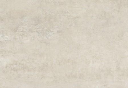 White Metalstone