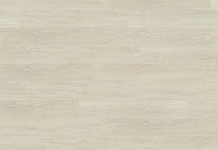 Expona Commercial - White Oak 4037