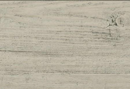 Expona SimpLay - White Rustic Pine 2513