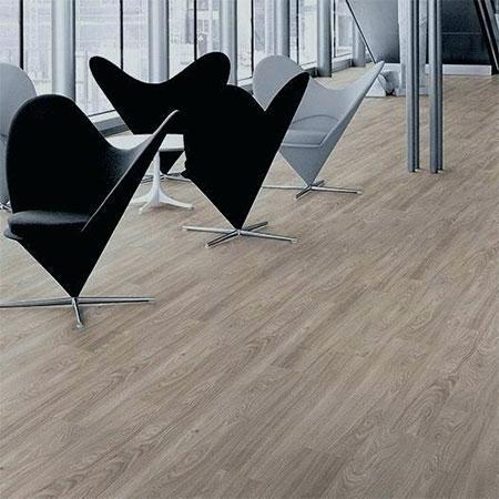 Vinyl Planks