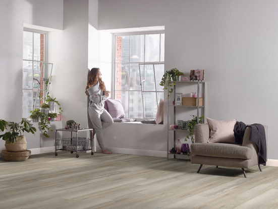 Several criteria you need to know for choosing non-toxic flooring in 2021.
